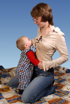 фото фото мама сосет у сына фото в контакте